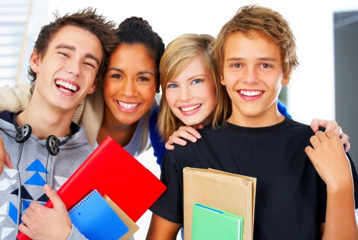 Recupera il debito scolastico