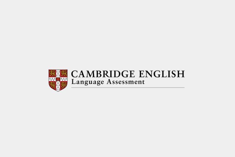 Certificazioni corsi inglese Roma