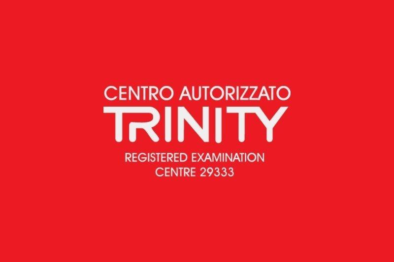 Certificazioni Trinity