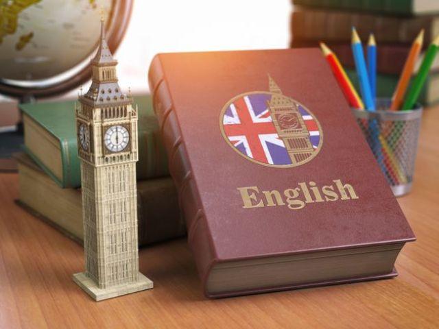 Full Conversation: nuovo corso Slang